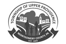 Upper Providence Township, PA