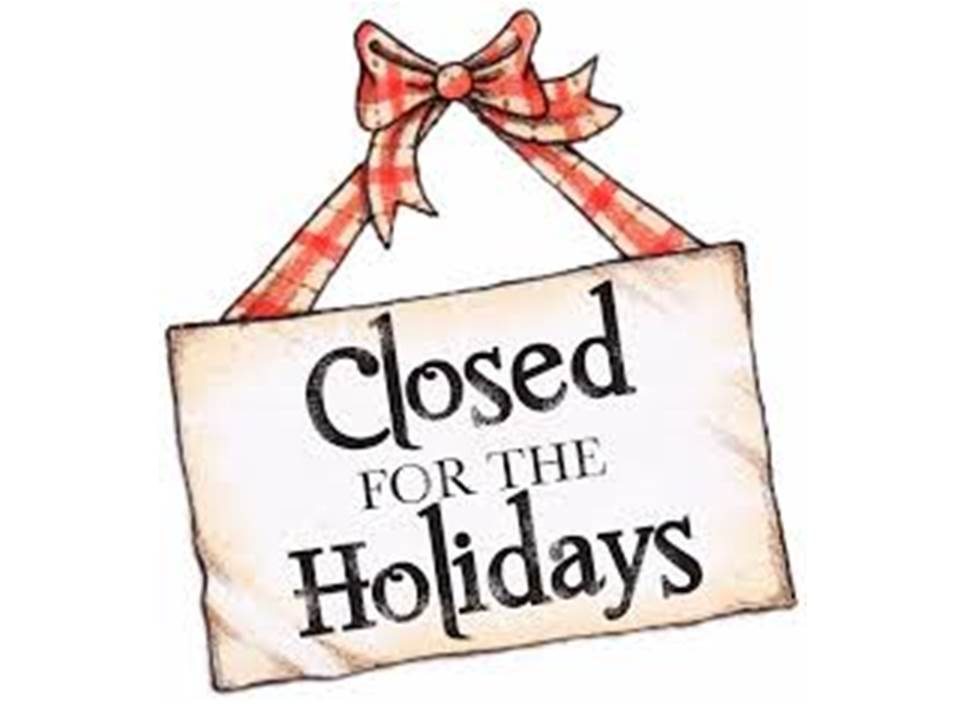 closed-for-holidaysindex