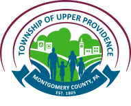 Township of Upper Providence, Montgomery County, PA