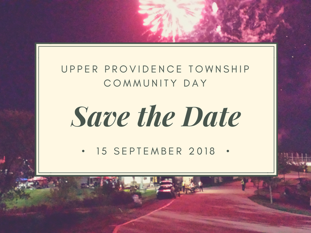 Save the Date- Community Day 2018 (1)