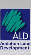 Audubon Land Development Logo