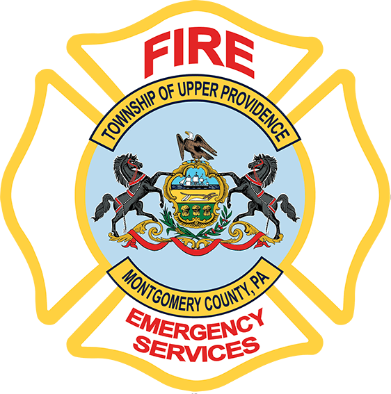 Department of Fire & Emergency Services